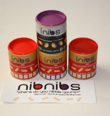 Family Clan Blog nibnibs-e1413458893450
