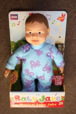BBC-Musical-Doll-18m+