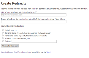 Yeost-301-redirects