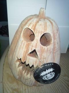 Dobbies Halloween 1 Family Clan Blog