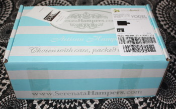 Serenata Hampers Luxury Belgian Chocolates Family Clan Blog 1