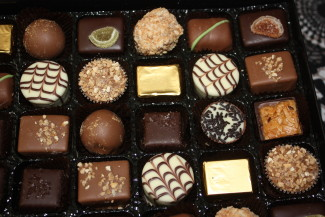 Serenata Hampers Luxury Belgian Chocolates Family Clan Blog 10