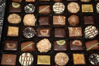 Serenata Hampers Luxury Belgian Chocolates Family Clan Blog 11