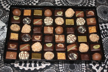 Serenata Hampers Luxury Belgian Chocolates Family Clan Blog 7