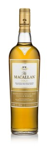 The Macallan Gold Whisky