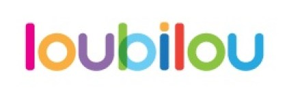 Loubilou Family Clan Blog