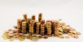 euro-money-finance-save-cent-coins