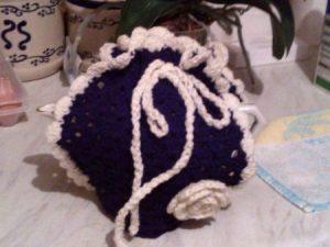 Knitting Crochet Benefits Family Clan Blog