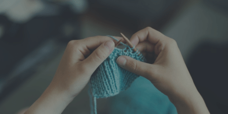 Knitting Crochet Benefits Family Clan Blog