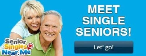 Senior Singles Near Me