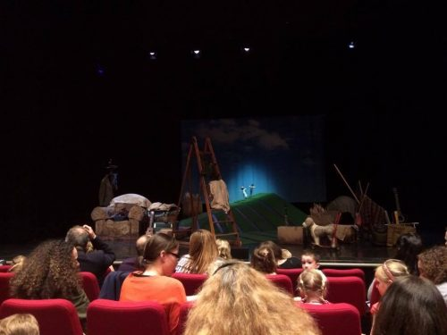 The Scarecrows Wedding Southport Theatre Family Clan Blog