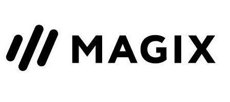 Magix Photo Deluxe Review Family Clan Blog