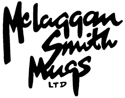 Mclaggen Mugs