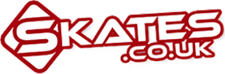 Skates.co.uk Family Clan Review Chilli Orange Pro Scooter