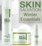 Pure Potion Skin Salvation Winter Essentials