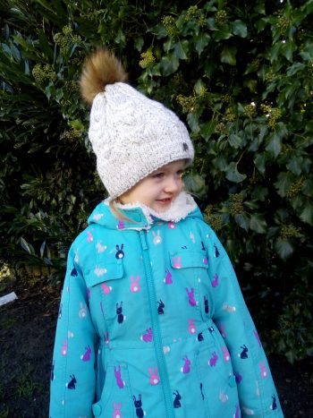 Buff Buffwear Hats Headwear new range review by Family Clan