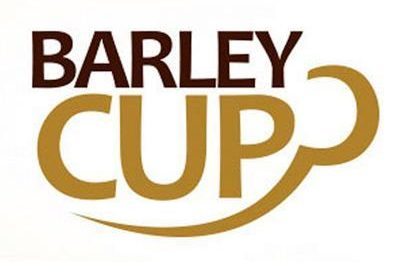 BarleyCup Logo