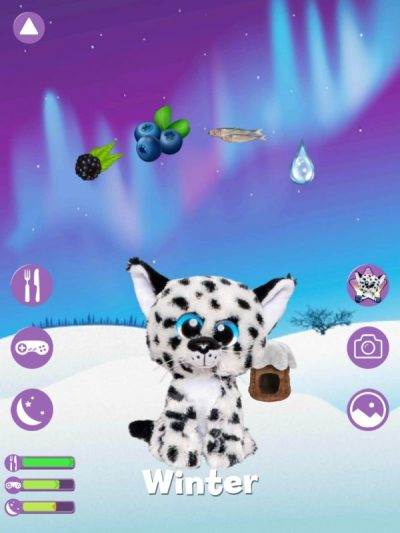 Lumo Stars - Nordic Inspired Collectable Soft Toys Review