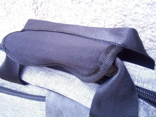 Estarer Convertible Laptop Bag Review Family Clan