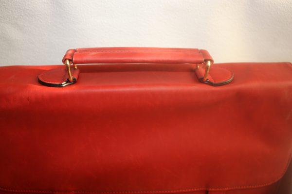Estarer Laptop Bag Satchel Review Family Clan