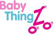 baby thingz logo