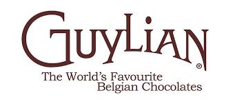 Guylian Chocolates Logo