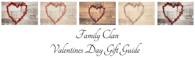 Valentines-Day-Gift-Guide-Family-Clan