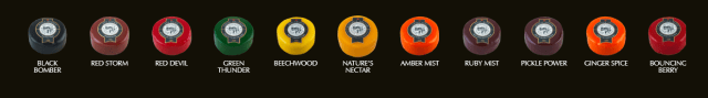 Snowdonia Cheese Selection banner