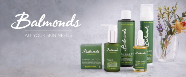 Balmonds Review by Family Clan
