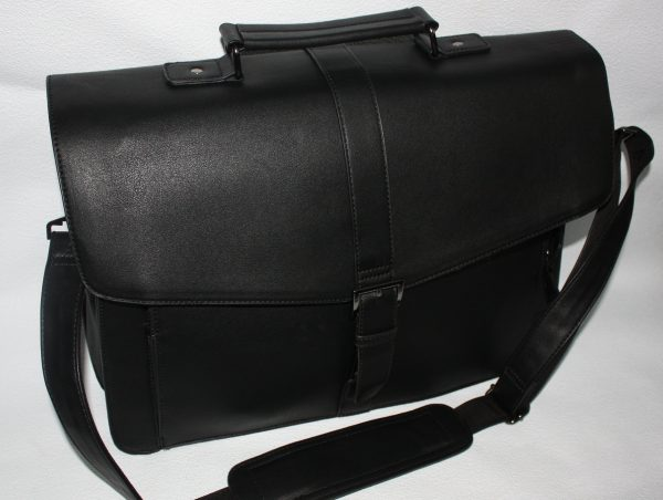 Estarer Mens Briefcase Laptop Bag Review Family Clan