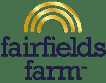 Fairfields Farm Logo
