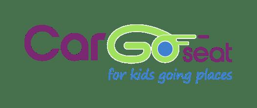 CarGoSeat Logo