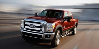 2016-Ford-F-250-Changes