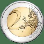 2€ soutient FamilyCoste