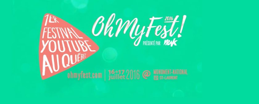 oh my fest family coste