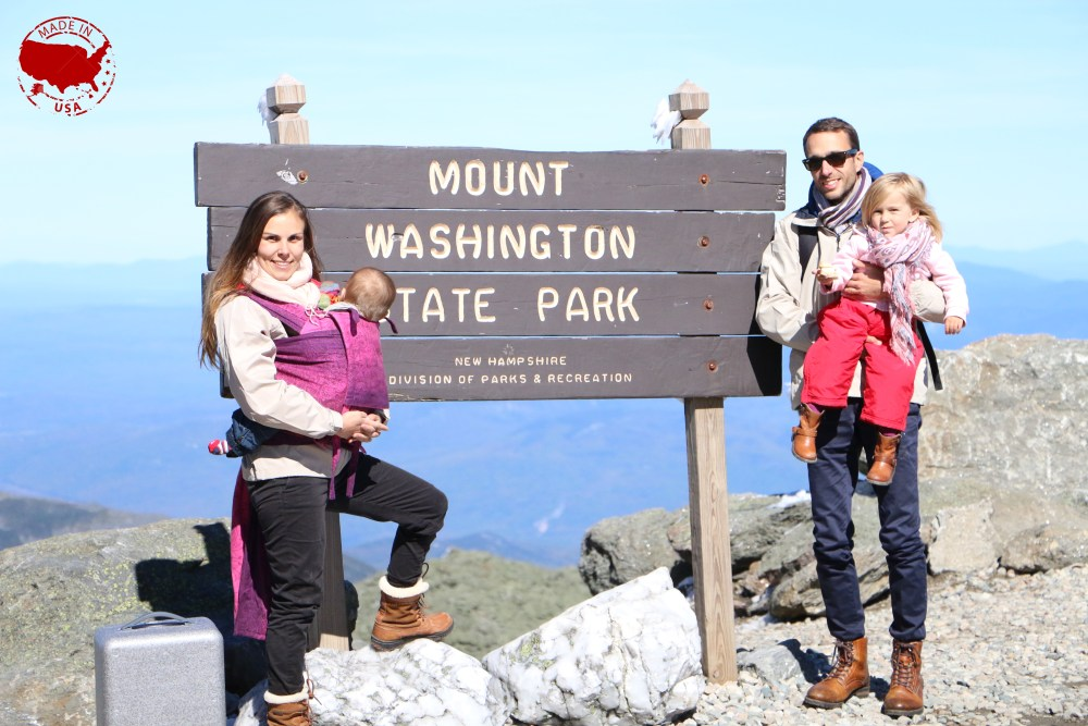 carte-postale-2-mont-washington-nh