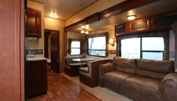repeindre une caravane. Black Bedroom Furniture Sets. Home Design Ideas