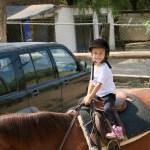 family coste youtube voyage en caravane américaine san miguel de allende