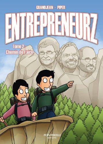entrepreneurz 2 family coste