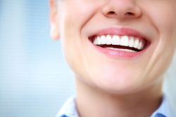teeth whitening dentist louisville ky