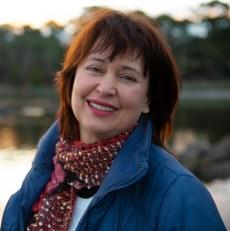 Dr Rosalette Prinsloo