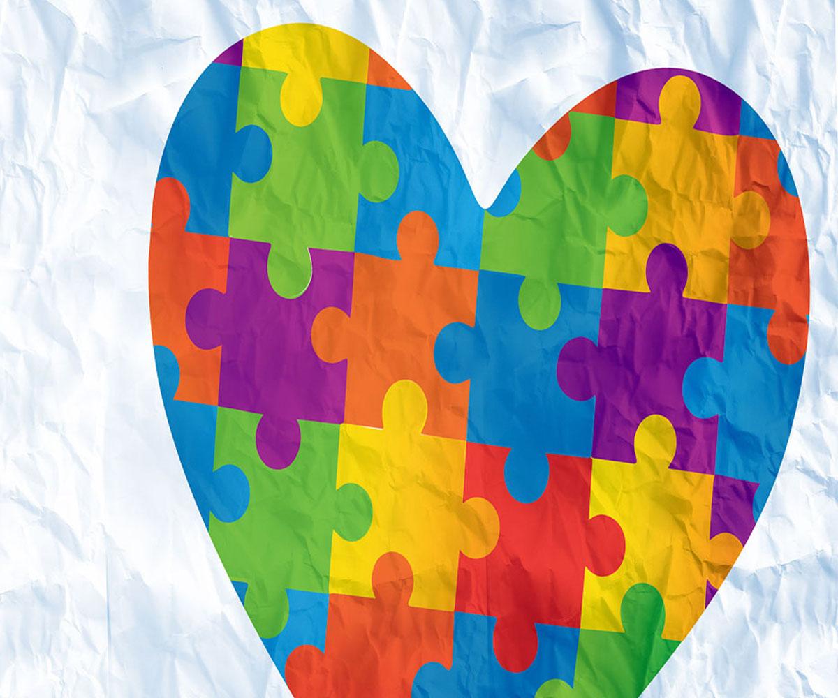 6 Autism Awareness Activities For Kids