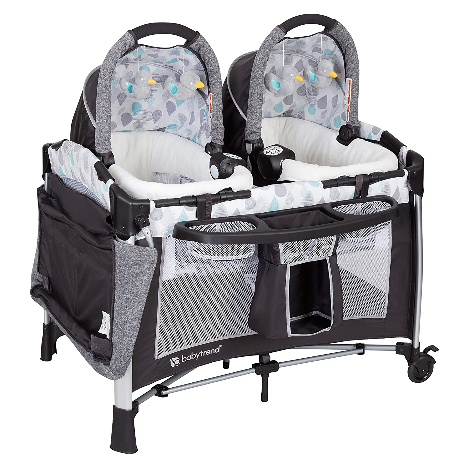 The Top 10 Best Gifts For Twin Babies In 2020 Familyeducation