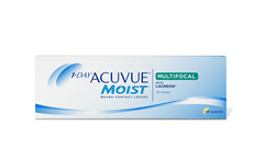multifocal-contact-lenses