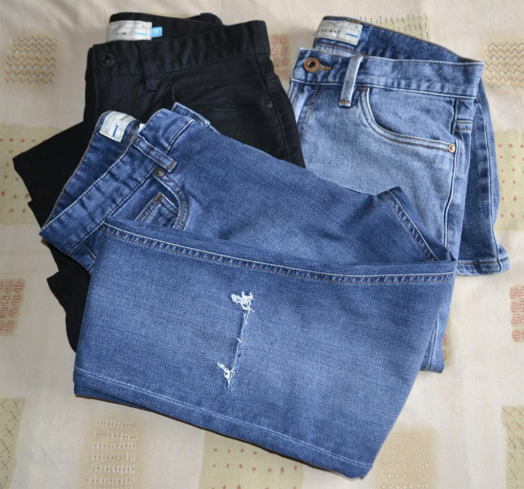 NEXT-Mens-Denim-Jeans