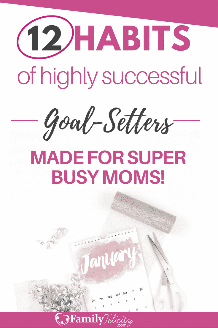 12 habits of highly successful goal-setters pin 2 (1)