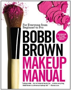 Bobbi Brown Makeup Manual:
