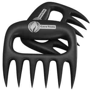 Meat Shredding claws