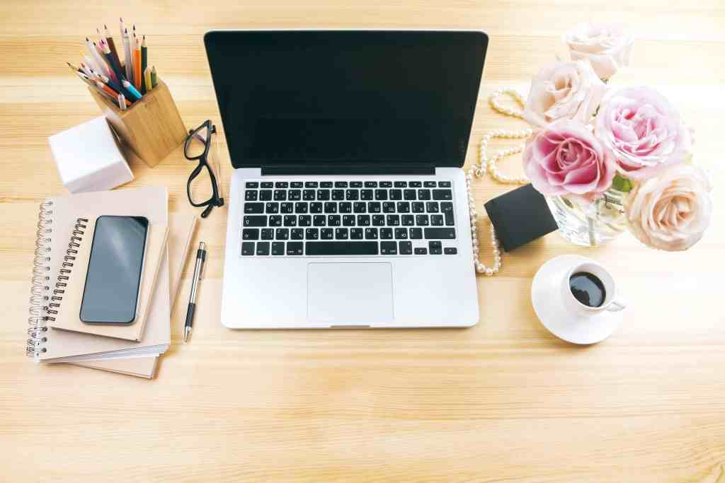 The best automation tools for blogging