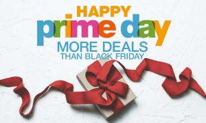 Get the best tips on how to save the MOST on Amazon Prime Day